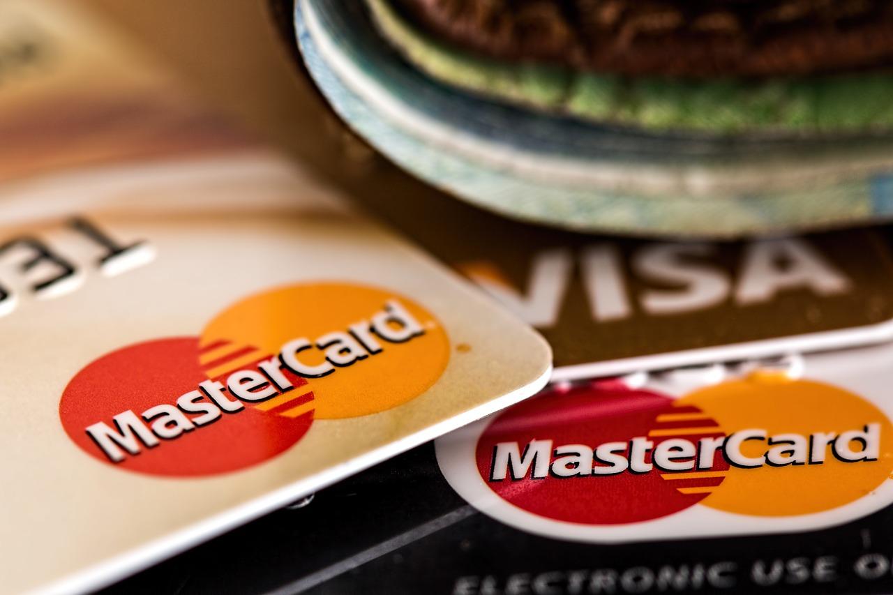 Jak se nezadlužit – první půjčka zdarma