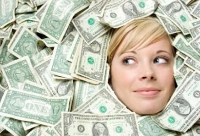 Vyřeší nebankovní půjčky vaše dluhy?