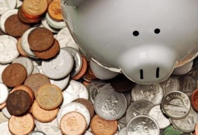 Dluhy a dědictví