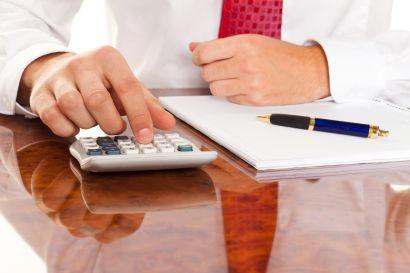 Nezabavitelná částka 2012 - srážky ze mzdy a exekuce